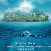 lonely_island_ocean_nature_landscape_sea