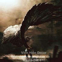 angel_girl_fallen_wings_3623_1024x768.jp