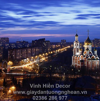 city_night_cathedral_sky_view_from_top_r
