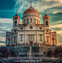cathedral_of_christ_the_savior_russia_mo