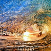 sunset_sea_wave_87145_1024x768.jpg