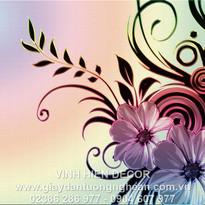 flowers_drawings_patterns_wavy_light_104