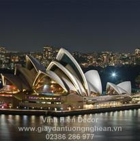 australia_evening_opera_theater_river_la