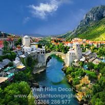 alpine_town_mountains_houses_bridge_rive
