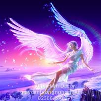 girl_flying_angel_wings_lights_15553_102