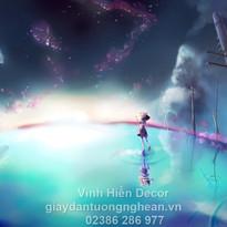 vocaloid_kagamine_rin_kagamine_len_water