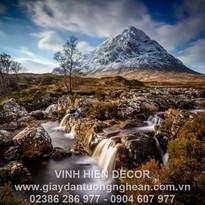 mountains_grass_river_trees_rocks_97809_