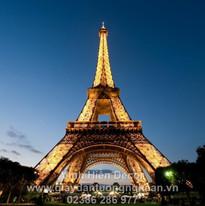 night_eiffel_tower_paris_france_13648_10