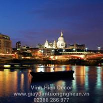 night_london_lights_bridge_river_25575_1