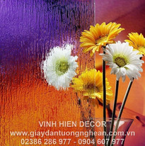 gerbera_flower_vase_glass_23318_1024x768