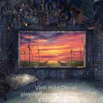 room_picture_windmills_railroad_101260_1