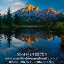 mountains_sky_reflection_grass_lake_rive