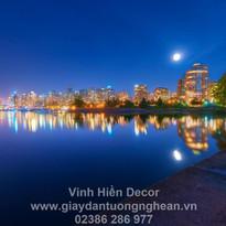 night_light_river_view_trees_30780_1280x