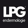 logo-lpg-new.png