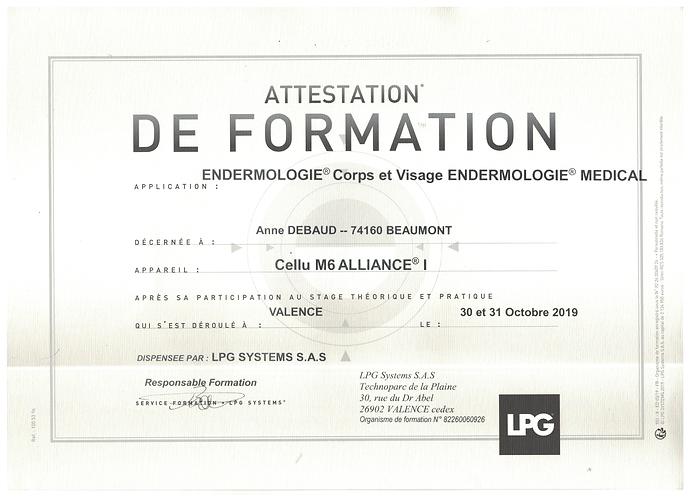 lpg attestation.png