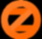 ozone_logo_d7.png