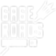 GageRoads Logo White.png
