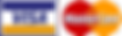 logos visa mastercard.png