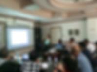 partners forum (4).jpg