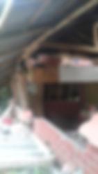 db (7).jpg