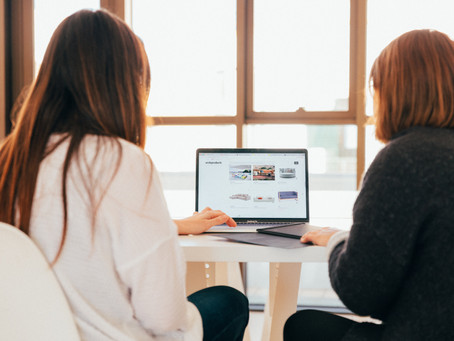 6 Questions To Ask A Freelance Designer During A Consultation