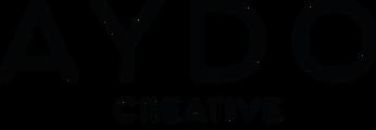 Aydo Logo.png