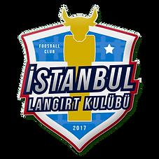 istanbullangirtyesil_edited.png