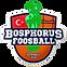 bosphoruslogosaydam1.png