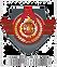 imperium-deviantart-game-crest-english_e