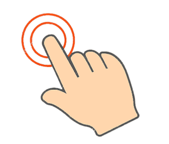 png-clipart-finger-click-on-the-icon-han