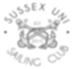 USSC Logo white background.png