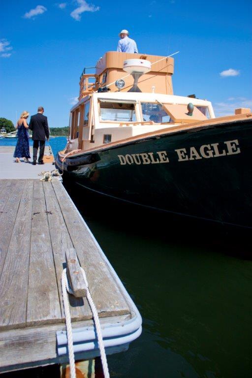 Double Eagle 100807 011