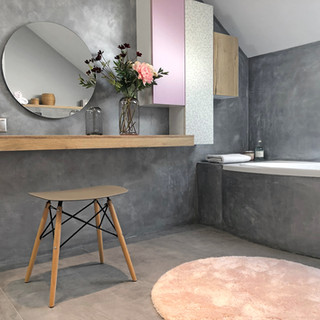 Kopie Koupelna-A-2.jpg