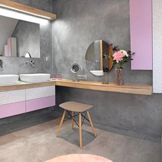 Kopie Koupelna-A-1.jpg