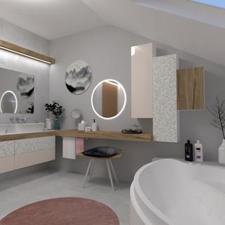 Koupelna pro Vlaďku.jpg