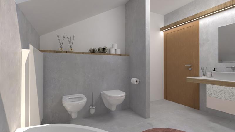 Koupelna_pro_Vlaďku_4