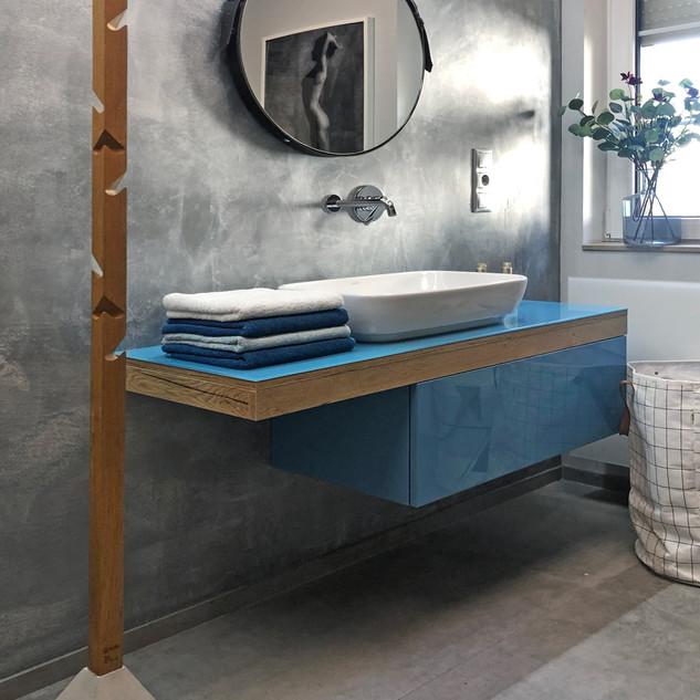 Kopie Koupelna-B-3.jpg