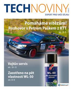 Technoviny č. 7