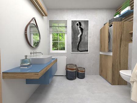 Koupelna pro Libora 2.jpg