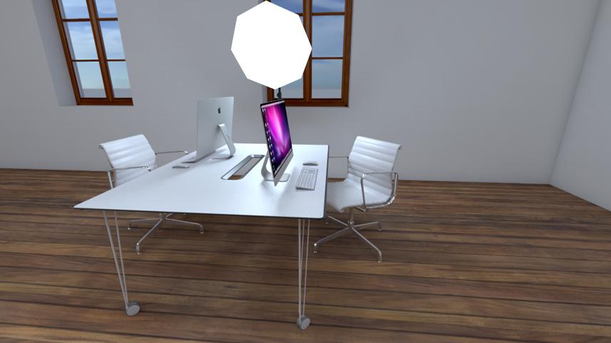 Stůl-2
