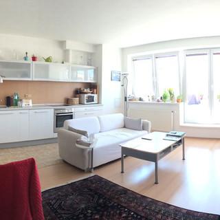 Obývák-Hostivař-foto-před.jpg