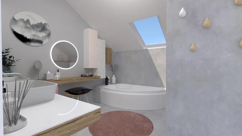 Koupelna_pro_Vlaďku_3