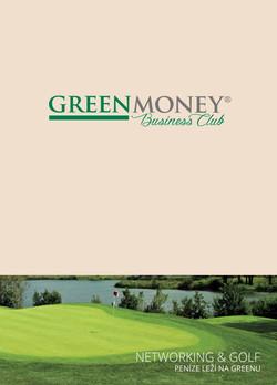 Green Money Business Club