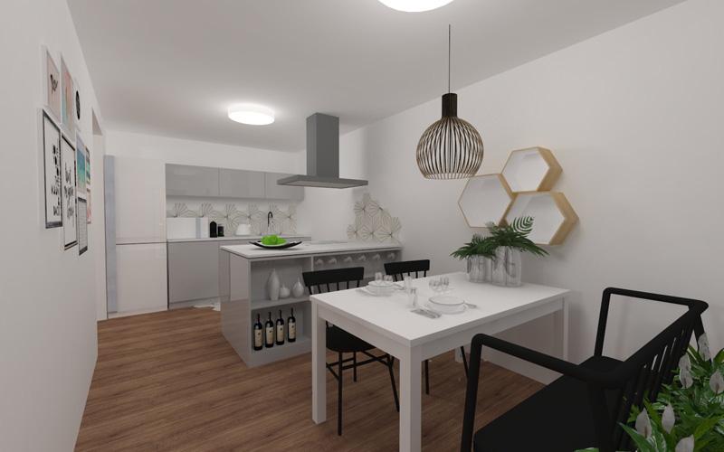 9-Kuchyň-linka