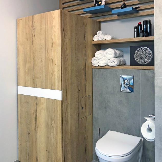 Kopie Koupelna-B-2.jpg