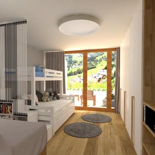 Ložnice-okno.jpg
