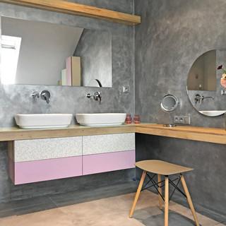 Kopie Koupelna-A-5.jpg
