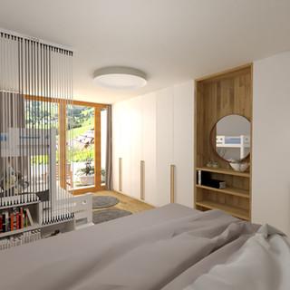 Ložnice-1.jpg