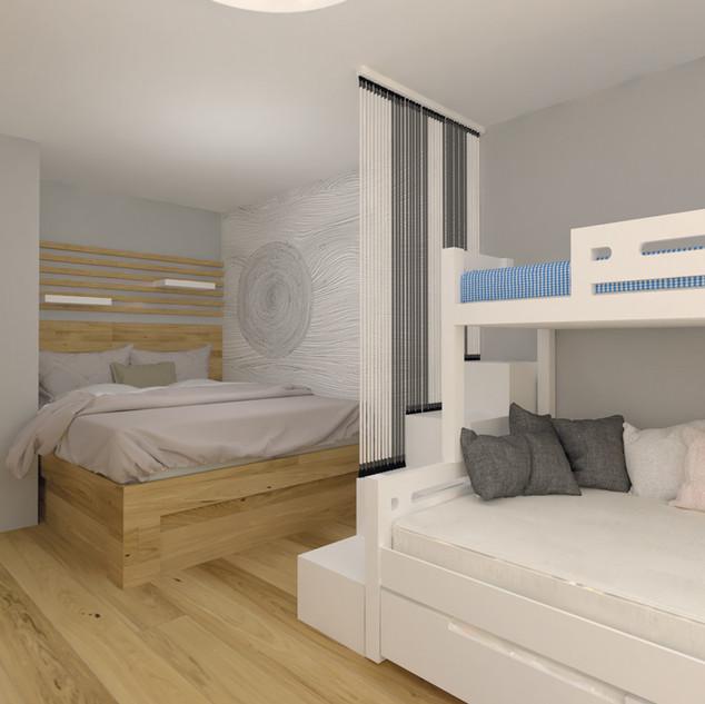 Ložnice-postel.jpg