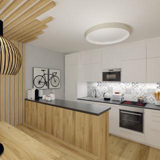 Kuchyň-2.jpg